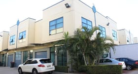 Factory, Warehouse & Industrial commercial property sold at E5/13 - 15 Forrester Street Kingsgrove NSW 2208