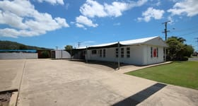 Development / Land commercial property sold at 421 Fulham Road Heatley QLD 4814