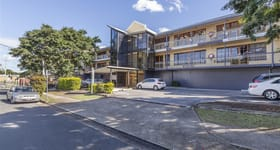 Offices commercial property sold at Vanessa Boulevard Springwood QLD 4127