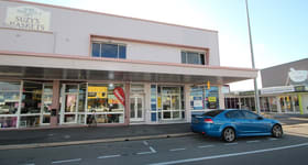 Offices commercial property for lease at T4 119 Charters Towers Road Hyde Park QLD 4812