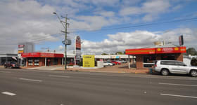 Medical / Consulting commercial property for lease at Shop 7, 258 Ross River Road Aitkenvale QLD 4814