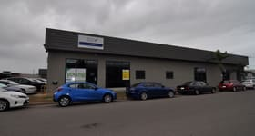 Showrooms / Bulky Goods commercial property for lease at Unit 3, 19 Keane Street Currajong QLD 4812