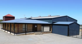 Industrial / Warehouse commercial property for sale at 285 South Western Highway Armadale WA 6112