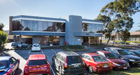 Factory, Warehouse & Industrial commercial property sold at 474 Princes Highway Noble Park VIC 3174