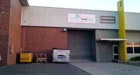 Factory, Warehouse & Industrial commercial property leased at 2/50 Rooks Road Nunawading VIC 3131