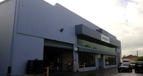 Factory, Warehouse & Industrial commercial property sold at 83-85 Banbury Road Reservoir VIC 3073