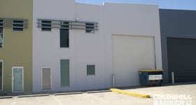 Factory, Warehouse & Industrial commercial property sold at 4/14 Hopper Avenue Ormeau QLD 4208
