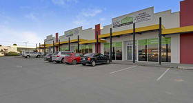 Showrooms / Bulky Goods commercial property leased at Showroom 5, 6-16 Rocla Road Traralgon VIC 3844