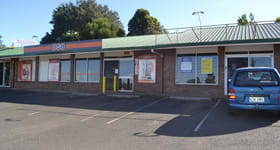 Medical / Consulting commercial property for lease at 137-141 Glenvale Road Glenvale QLD 4350