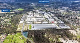Development / Land commercial property sold at 23-41 Rai Drive Crestmead QLD 4132