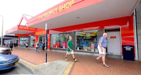 Shop & Retail commercial property sold at 34-38 Manning Street Taree NSW 2430