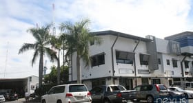 Offices commercial property sold at 12/76 Doggett Street Newstead QLD 4006