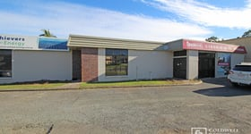 Shop & Retail commercial property sold at Jimboomba QLD 4280