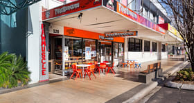 Shop & Retail commercial property sold at 520 Ruthven Street Toowoomba City QLD 4350