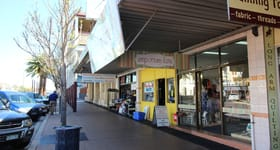 Shop & Retail commercial property sold at 129 Palmerin Street Warwick QLD 4370