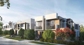 Development / Land commercial property sold at 65 Sixteenth Avenue Austral NSW 2179