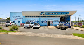 Showrooms / Bulky Goods commercial property for lease at 224a Ruthven Street North Toowoomba QLD 4350