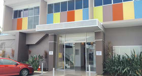 Medical / Consulting commercial property for lease at Level 1/3 Ramsay Street Garbutt QLD 4814