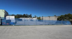 Development / Land commercial property sold at Stapylton QLD 4207