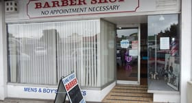 Offices commercial property sold at 159 Lang Street Kurri Kurri NSW 2327
