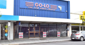 Shop & Retail commercial property sold at 51 Commercial Street West Mount Gambier SA 5290
