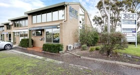 Offices commercial property sold at 1/364 Main Street Mornington VIC 3931