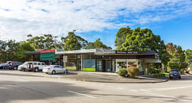 Shop & Retail commercial property sold at 51 Arthur Street Forestville NSW 2087