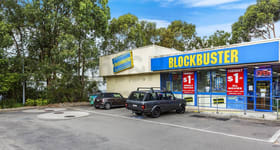 Shop & Retail commercial property sold at 1C Ponderosa Parade Warriewood NSW 2102