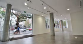Retail commercial property sold at 10/435 Bourke Street Surry Hills NSW 2010
