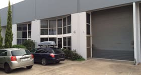Factory, Warehouse & Industrial commercial property sold at 6/7 Dunstans Court Thomastown VIC 3074