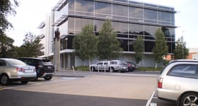 Offices commercial property sold at 44/1 Ricketts Road Mount Waverley VIC 3149