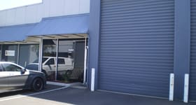 Factory, Warehouse & Industrial commercial property sold at 18/23-25 Bunney Road Oakleigh South VIC 3167