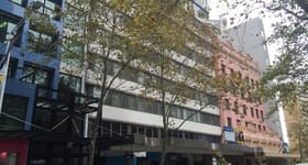 Offices commercial property sold at 900/53 Walker Street North Sydney NSW 2060
