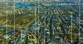 Development / Land commercial property sold at 2 Richmond Road Morningside QLD 4170
