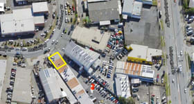 Factory, Warehouse & Industrial commercial property sold at Units 1-3, 48 Machinery Drive Tweed Heads South NSW 2486