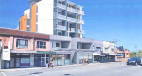 Development / Land commercial property sold at 248-252 Liverpool Road Strathfield NSW 2135