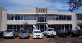 Offices commercial property sold at 3/176 Main Street Osborne Park WA 6017