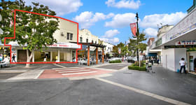 Shop & Retail commercial property sold at 45 Bankstown City Plaza Bankstown NSW 2200