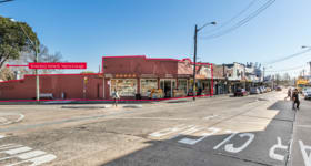 Development / Land commercial property sold at 288-292 Beamish Street Campsie NSW 2194