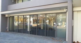 Offices commercial property sold at 28/60 Royal Street East Perth WA 6004