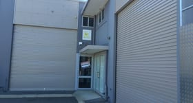 Factory, Warehouse & Industrial commercial property sold at 28/83 Mell Road Spearwood WA 6163