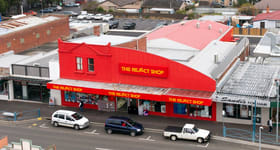 Shop & Retail commercial property sold at 27-29 High Street New Norfolk TAS 7140