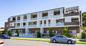 Shop & Retail commercial property sold at 1 Santley Crescent Kingswood NSW 2747