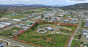 Offices commercial property sold at 104 Stead Road Albany WA 6330