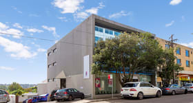 Offices commercial property sold at 52-54 Chandos Street St Leonards NSW 2065