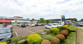 Medical / Consulting commercial property for lease at Suite 9/84 Wises Road Maroochydore QLD 4558