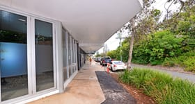 Shop & Retail commercial property sold at Shop 4/212 David Low Way Peregian Beach QLD 4573