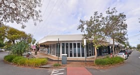 Shop & Retail commercial property sold at Shop 5/212 David Low Way Peregian Beach QLD 4573
