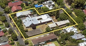 Development / Land commercial property sold at 90-92 Fourth Avenue Joslin SA 5070