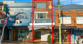 Shop & Retail commercial property sold at 45 Spofforth Street Mosman NSW 2088